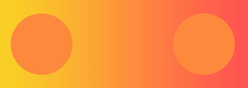 Oświetlenie stanowiska do edycji zdjęć - percepcja koloru/kontrastu